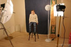 xjulia-dez2005 studio